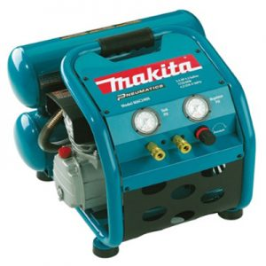 makita mac2400 for sale