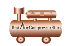 Best Air Compressor Store