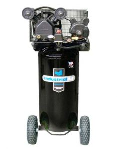 Industrial Air Compressor Reviews