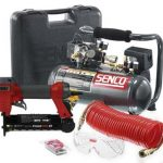 Senco Air Compressor Reviews