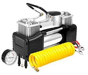 best industrial air compressor reviews