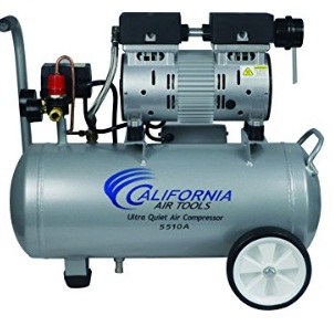 best commercial air compressor