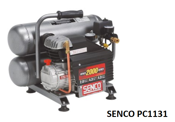 senco air compressor at bestaircompressorstore.com